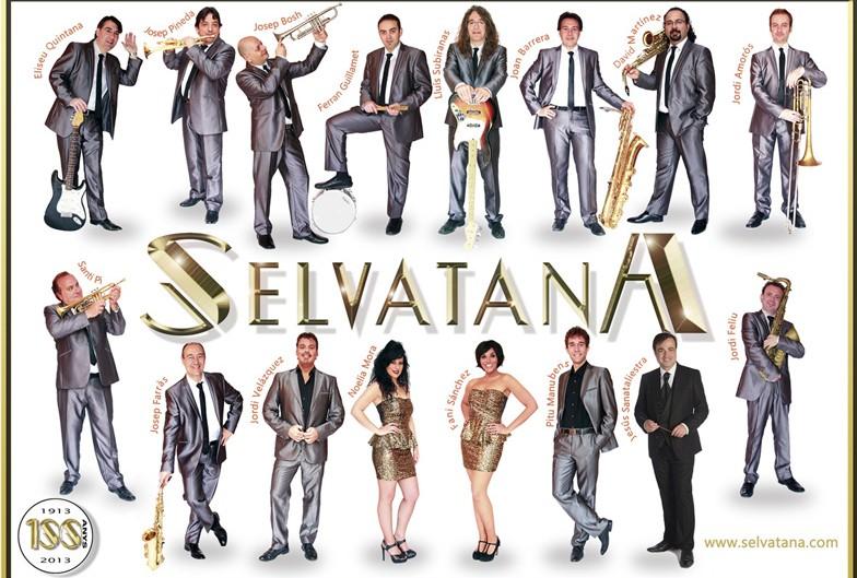 2013-SELVATANA-POSTER