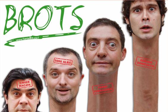Brots